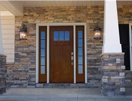 Custom Doors Photo 4