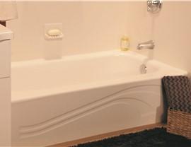 Bathroom Remodeling - Bathroom Contractor Photo 3