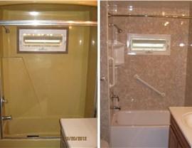 Luxury Bath Image Photo 2