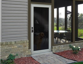 Doors - Security Doors Photo 4