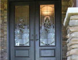 Custom Doors Photo 2