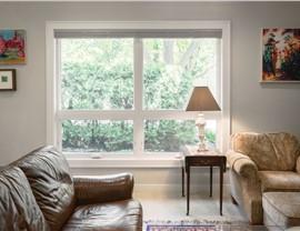 Fiberglass Windows Photo 4