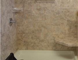 Bathroom Remodeling - Bathroom Contractor Photo 2