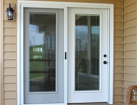 Doors Photo 3 & Denver Exterior Doors | Replacement Doors Denver | Patio Doors | Bordner