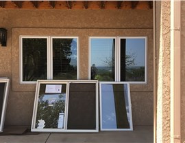 Window Installation Photo 3