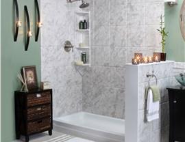 Bathroom Renovation Photo 4