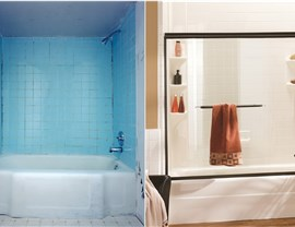 Luxury Bath Image Photo 3