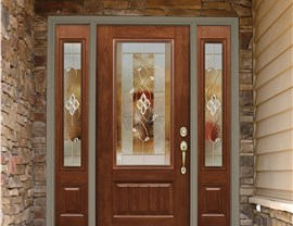Doors - Custom Doors Photo 3