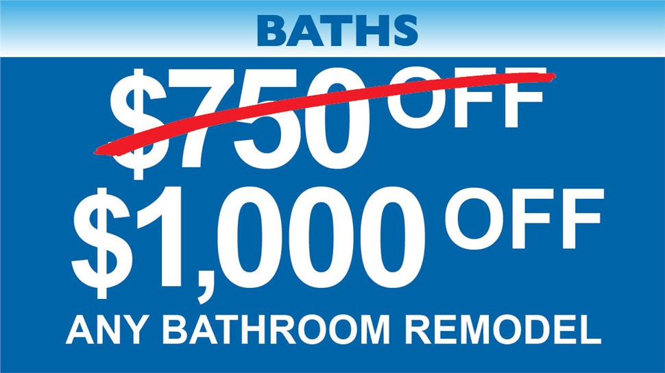 Bordner 2019 Bath Offer