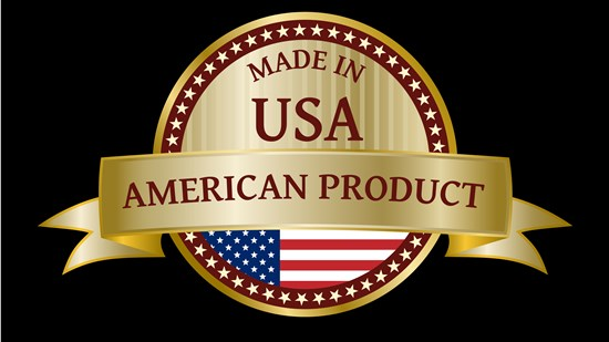 Border-Made-in-USA