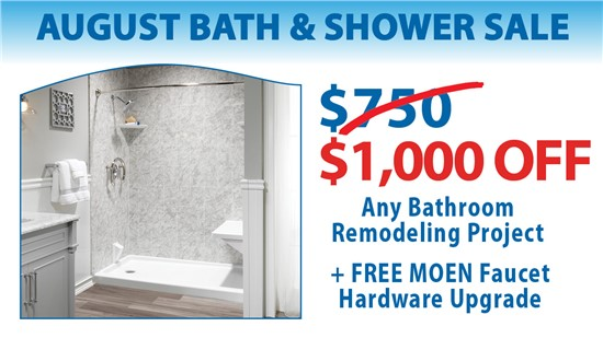 Bordner 2019 Bath Offer