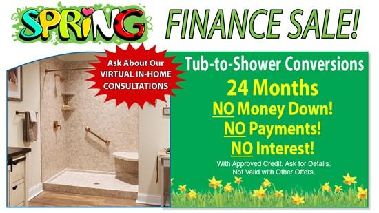 24 Months NO MONEY DOWN - NO PAYMENTS - NO INTEREST!