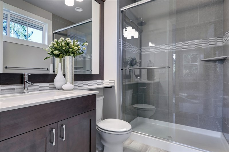 Finding the Right Bathroom Remodelers