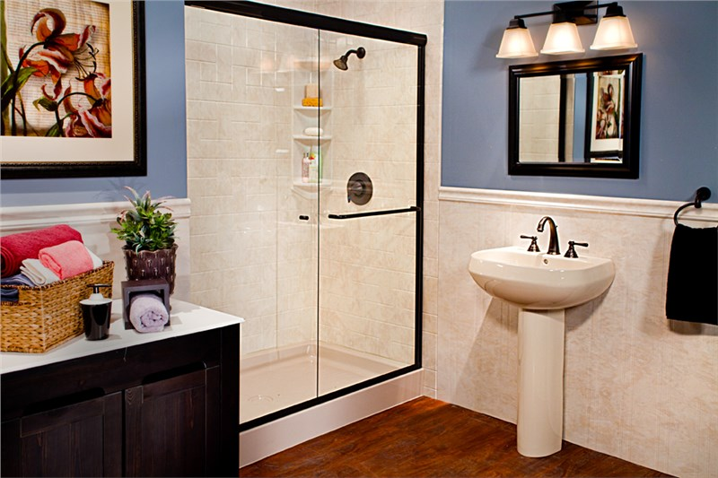 Remodel Bathroom Blog bathroom remodeling blog | bath planet of denver and nebraska