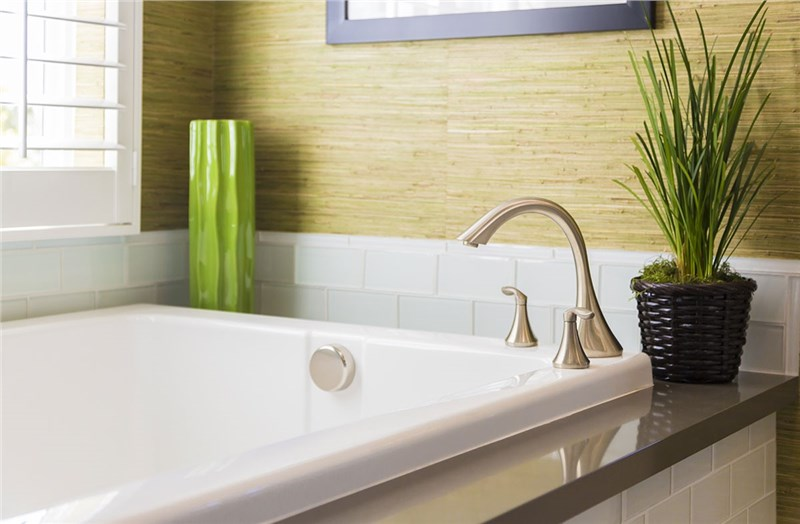 Looking For Ideas For Bathroom Remodeling? Omaha, NE, Residents Trust The  Experienced Installers At Bath Planet Denver And Nebraska To Design And  Install ...