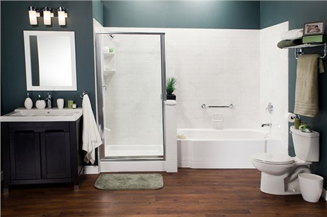 Bathroom Remodeling Omaha Bathroom Remodel Omaha Bath Planet Of Impressive Bathroom Remodeling Omaha Ne