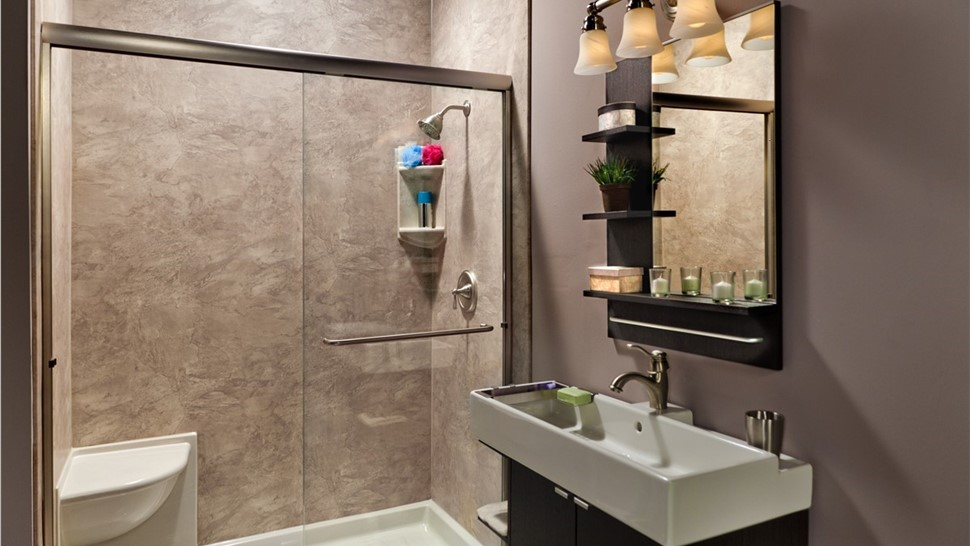 Tub To Shower Conversion Omaha | Bathtub To Shower Conversions | Bath  Planet Of Nebraska