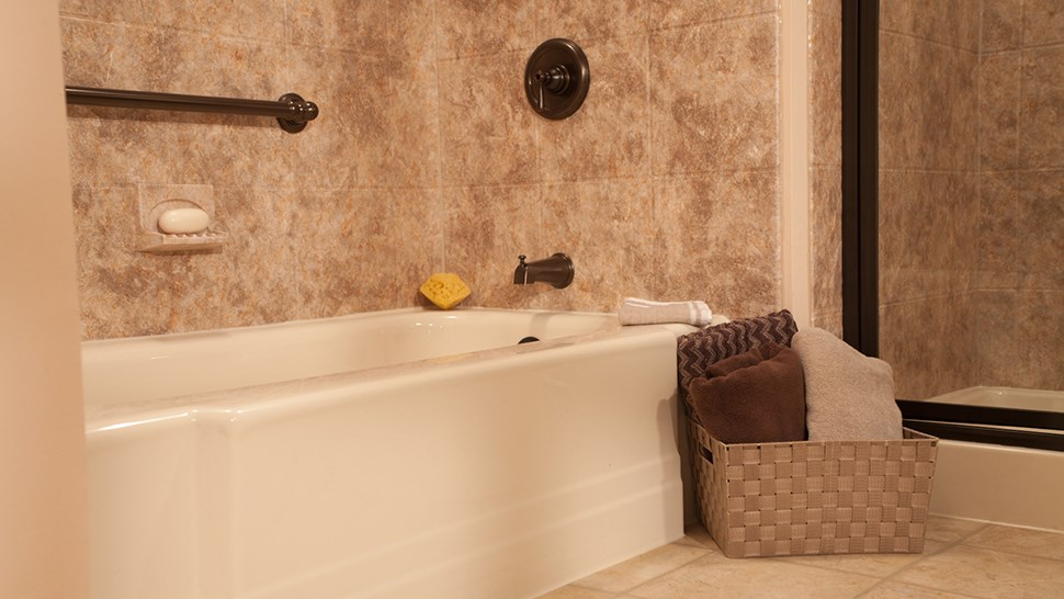 Bath Remodeling Company Photo 1