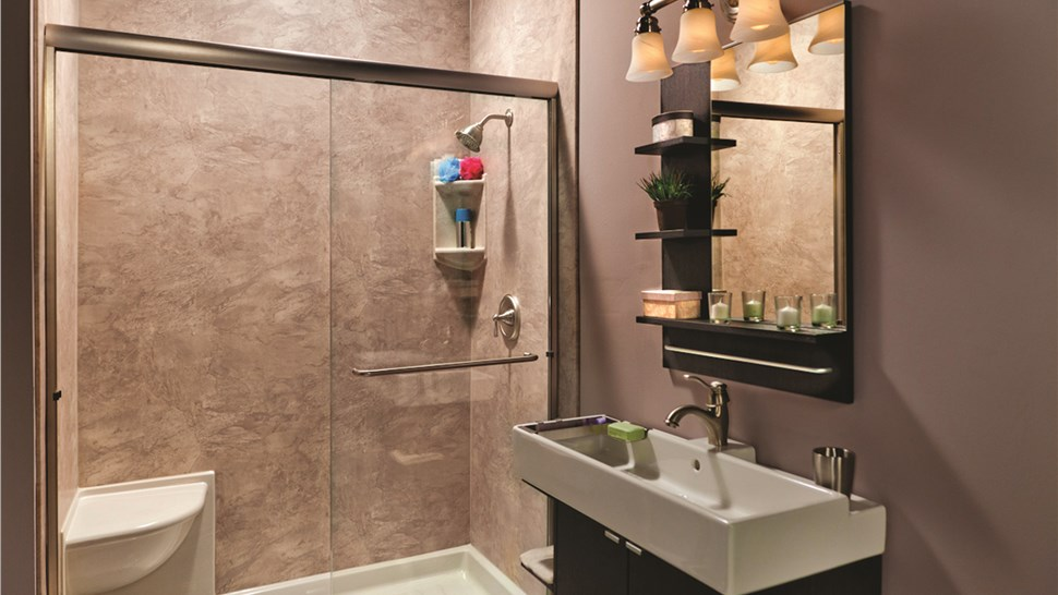 Columbus Bathroom Contractors Bathroom Remodeling Contractor - Columbus bathroom remodeling