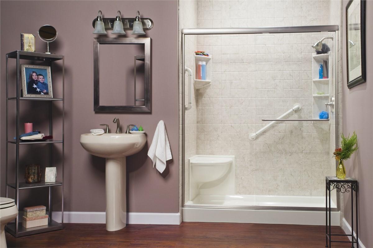 shower remodel denver shower remodeling bath planet of denver