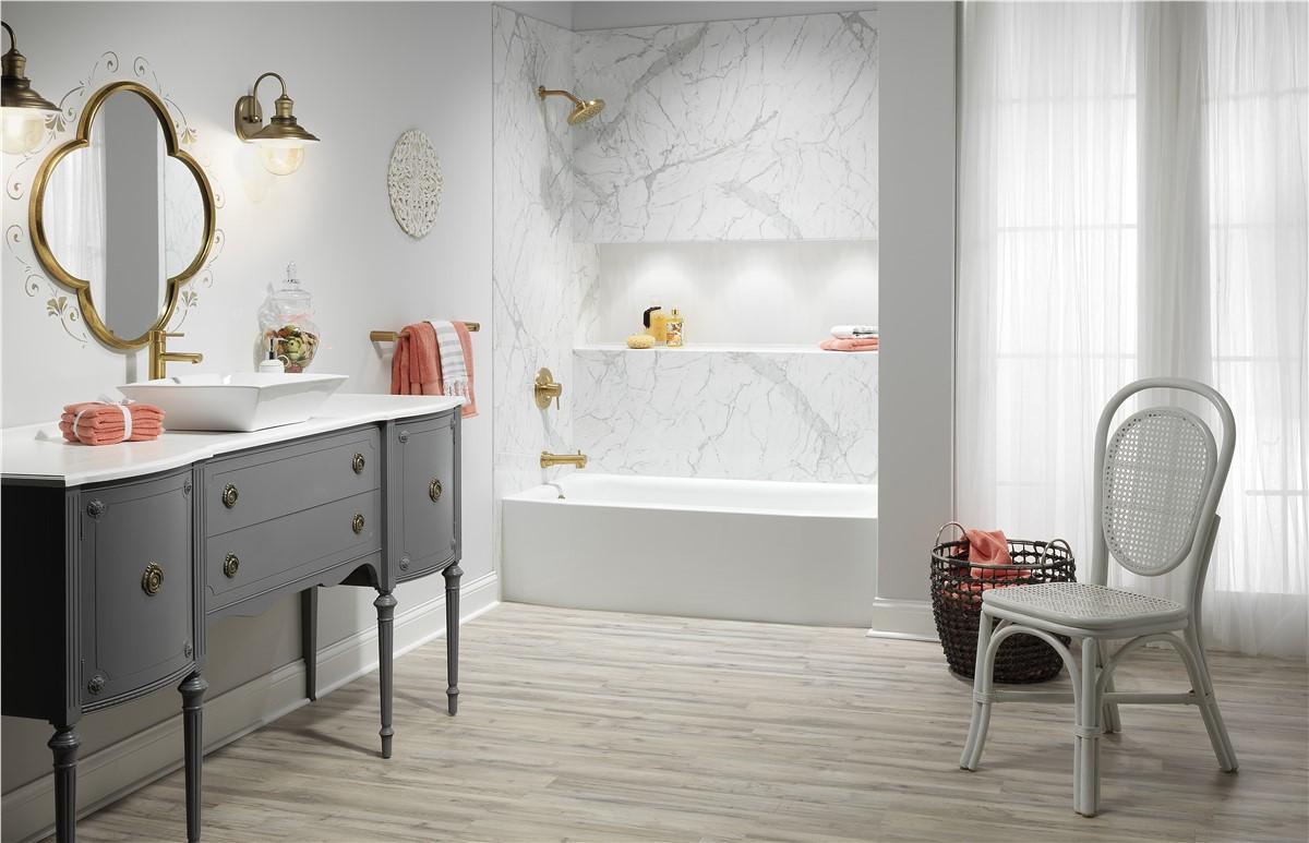 Nebraska Bathroom Remodeling | Omaha Bath Company | Get 20 ...