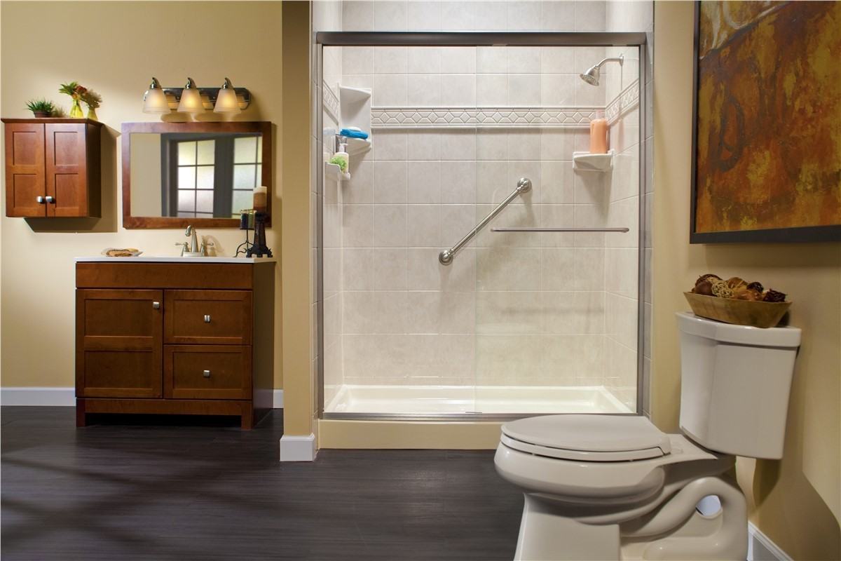 Shower Remodel Denver Shower Remodeling Bath Planet Denver