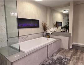 Bathtub Remodel - Main Photo 4