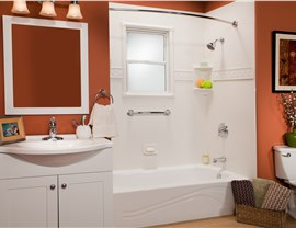 Bath Remodeling Company Photo 3