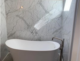 Bathtub Remodel - Main Photo 3