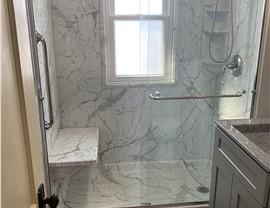 Bath Remodeling - Main Photo 2