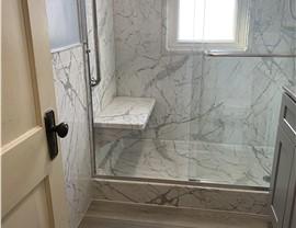 Bath Remodeling - Main Photo 3