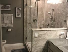 Bathroom Design - Main Photo 4