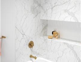 Bathtub Remodel - Main Photo 1