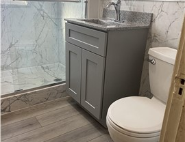 Bath Remodeling - Main Photo 1