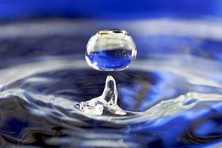 The Benefits of Having a Water Filtration System