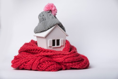 What Heating System is Best for My Home?