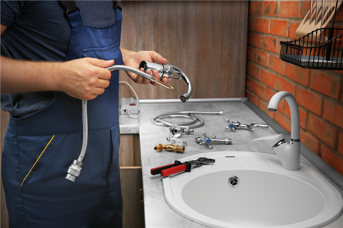 Cape Cod Toilet And Faucet Replacement Riedell