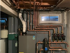 Water Heaters Photo 4