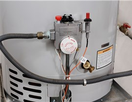 Water Heaters Photo 3