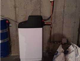 Air Water Filtration Photo 3