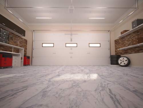 What Kind of Floor Coating Should I Get for My Home