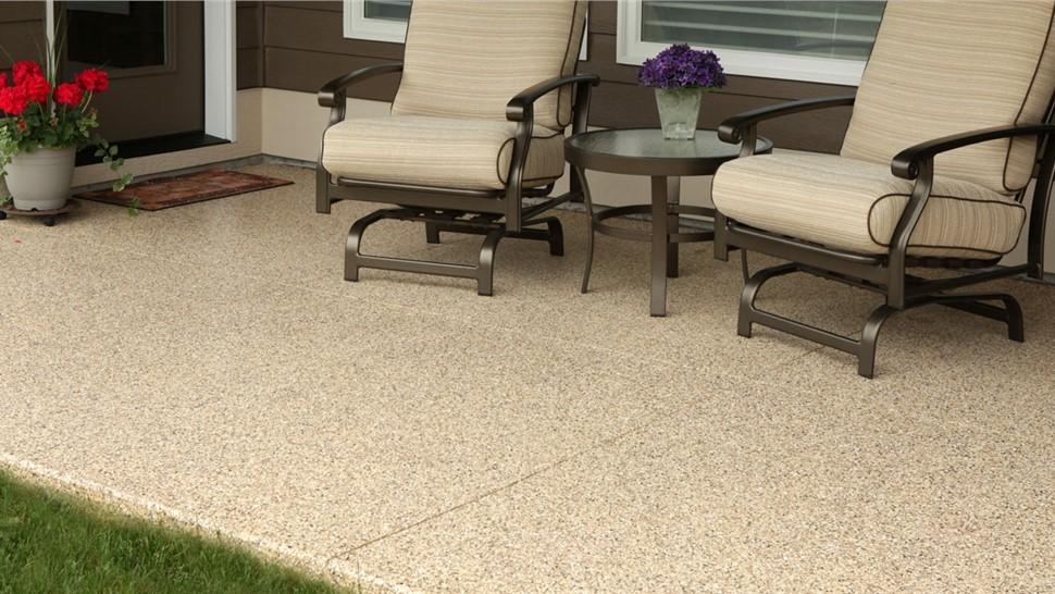 Highlands Ranch Garage Floor Coatings Highlands Ranch Concrete