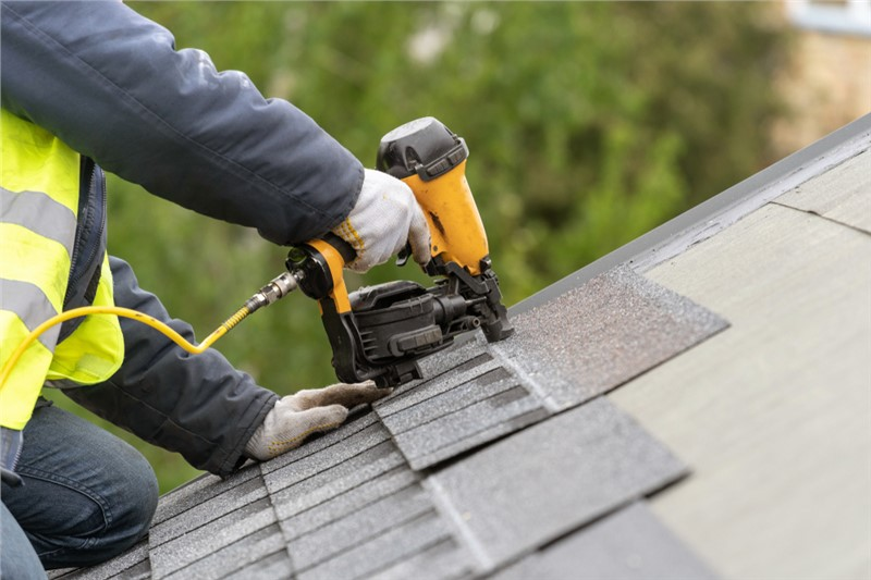 Are Impact-Resistant Shingles Worth It?