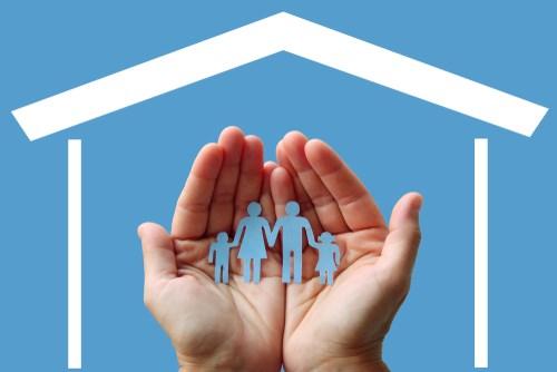 Habitat For Humanity: Delivering a Denver Dream House