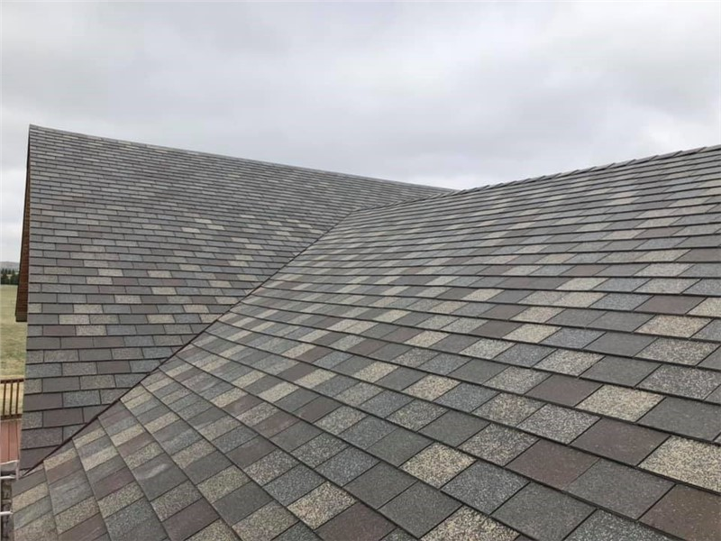 What Is the Best Roofing System for Colorado?