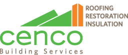 Cenco Building Services