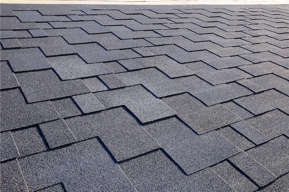 Denver Asphalt Shingle Roof   Roofing Shingles   Cenco