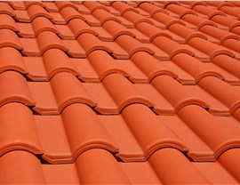 Roofing Styles Photo 3