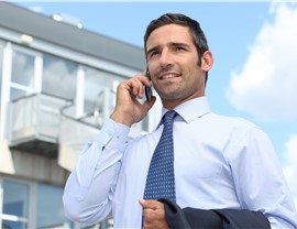Industries Photo 2