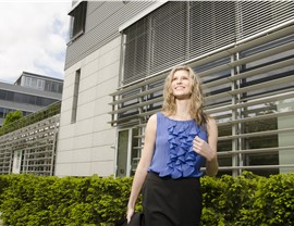 Industries Photo 3